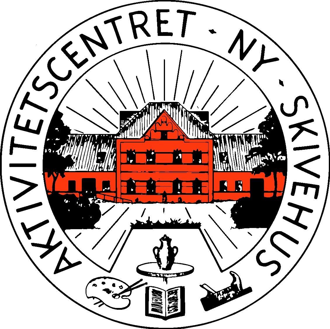 Aktivitetscentret Ny Skivehus