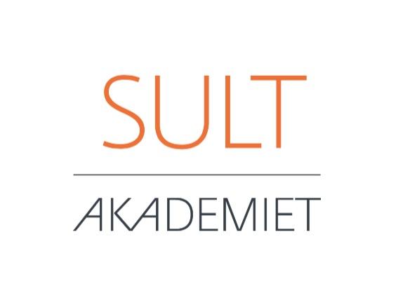 SULT-akademiet Danmark
